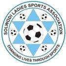 Solwodi-Ladies-Sports-Association-Logo.jpg