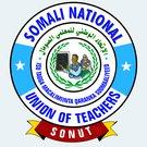 Somali-National-Union-of-Teachers-Logo.jpg