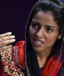 Sonita-Alizadeh-Credit-Women-in-the-World.jpg