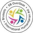 Soutien-Belge-OverSeas-Logo.jpg
