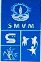 Srijan-Mahila-Vikas-Manch-Logo.jpeg