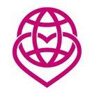Stromme-Foundation-logo.jpg