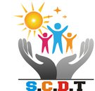 Sunshine-Community-Development-Trust-SCDT-Logo.jpg