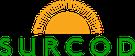 Sustainable-Rural-Community-Development-Organisation-GNB-membership-form.png