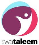 SwaTaleem Foundation Logo.jpg