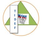 TIDEF-Logo.png