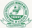 TNDWWS-Logo.jpg