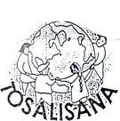 TOSALISANA-Logo.jpg