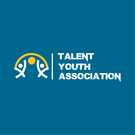 Talent-Youth-Association-TaYA-Logo.png