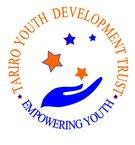 Tariro-Youth-Development-Trust.jpg