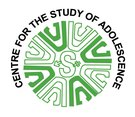 The-Centre-for-the-Study-of-Adolescence-CSA-Logo.jpg
