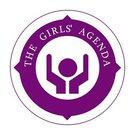The-Girls-Agenda.jpg