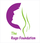 The-Rego-Foundation-Logo.png