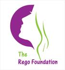 The-Rego-Foundation-Logo.png