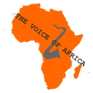 The-Voice-of-Africa-Logo.png