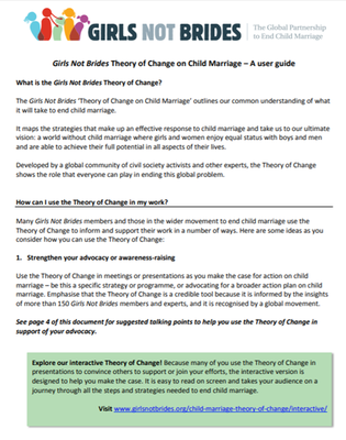 Theory of Change user guide.png