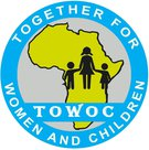 Together-for-Women-and-Children-Logo.jpg