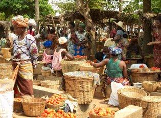 Training-for-women-in-Togo.jpg