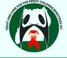 Trust-and-Care-for-the-Needy-Children-Logo.jpg