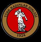 Turkish-Women-Union.png