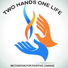 Two-Hands-One-Life-Logo.png