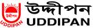 UDDIPAN_Logo.png