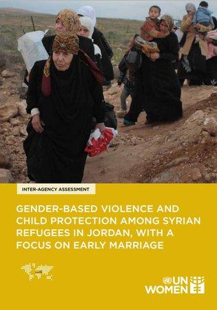 UN-Women-GBV-Jordan