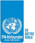 UNA-Sweden-logo.jpg