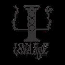 UNASE-Logo.png