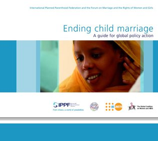 UNFPA-guide-policy-action