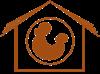 URMUL_logo_web-copy.png