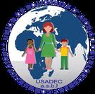 USADEC-Logo.png