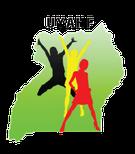 UYAHF-Logo.png