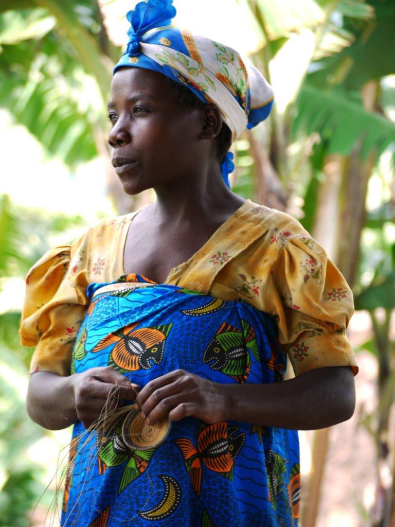 Uganda-S.-Pereira-2010-–-ICRW-768x1024.jpg