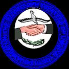 Umodzi-Youth-Organization-UYO-Logo.png