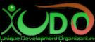 Unique-Development-Organization-Logo.png