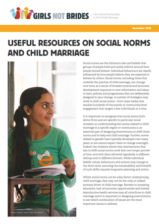Useful resources on social norms and child marriage.png