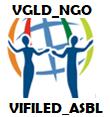 VIFILED Logo.png