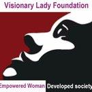 Visionary-Lady-Foundation-Logo.jpg