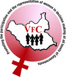 Voice-for-change-Logo.jpg
