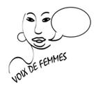 Voix-de-Femmes-Logo.docx.png