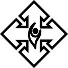 Voluntary-Health-Association-of-India-Logo.jpg
