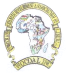 WOCDAL-Liberia-Logo.png