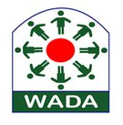 Welfare-Association-for-Development-Alternative-WADA.jpg