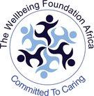 Wellbeing-Foundation-logo.jpg