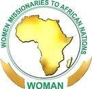 Woman-Africa-Official-logo.jpg