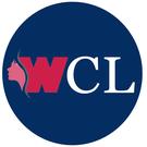 Women-Concern-Liberia-Logo.png