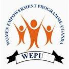 Women-Empowerment-Program-Logo.jpg