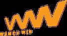 Women-Win-Logo.png
