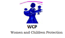 Women-and-Children-Protection-WCP-Logo.png